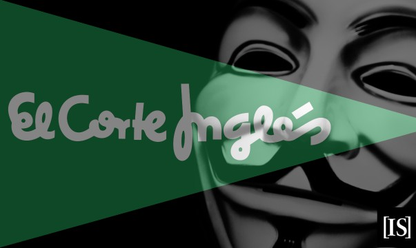 005_el corte ingles anonymous_ShortHeader